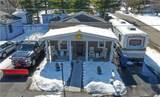 401 Lyle Avenue - Photo 32