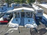 401 Lyle Avenue - Photo 33