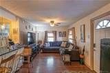 401 Lyle Avenue - Photo 5