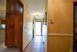229 Colonial Lane - Photo 31