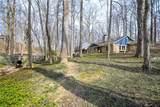 229 Colonial Lane - Photo 46
