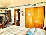 352 Westwood Avenue - Photo 30