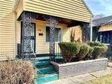 352 Westwood Avenue - Photo 5