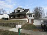 228 Dayton Street - Photo 1