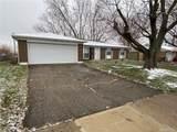 5932 Longford Road - Photo 1