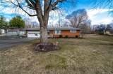 542 Villa Road - Photo 1