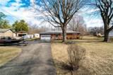 542 Villa Road - Photo 33