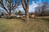 542 Villa Road - Photo 35