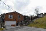 611 Upper Valley Pike - Photo 10