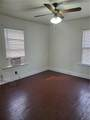 710 Wilfred Avenue - Photo 12