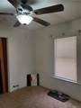 710 Wilfred Avenue - Photo 13