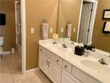 10676 Falls Creek Lane - Photo 21