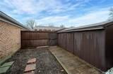 1403 Williamsburg Court - Photo 26