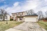 6388 Burkwood Drive - Photo 2