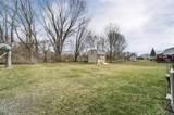6388 Burkwood Drive - Photo 48