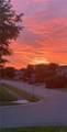 6388 Burkwood Drive - Photo 49
