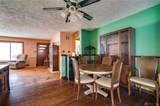 1890 Belleview Drive - Photo 11