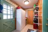 1890 Belleview Drive - Photo 17