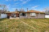 1890 Belleview Drive - Photo 36