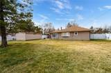 1890 Belleview Drive - Photo 39