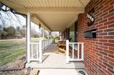 1890 Belleview Drive - Photo 4