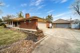 1890 Belleview Drive - Photo 40