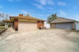 1890 Belleview Drive - Photo 41