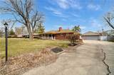 1890 Belleview Drive - Photo 42