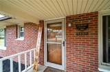 1890 Belleview Drive - Photo 5