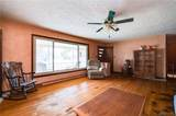 1890 Belleview Drive - Photo 8