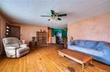 1890 Belleview Drive - Photo 9