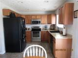 5084 Deergate Drive - Photo 13
