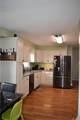 1052 Kenbrook Drive - Photo 18