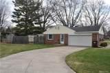 1052 Kenbrook Drive - Photo 2