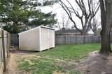 1052 Kenbrook Drive - Photo 21
