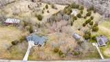 7146 Shurz Road - Photo 2