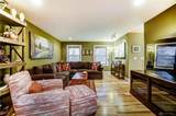 7146 Shurz Road - Photo 9