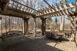 1533 Country Wood Drive - Photo 7
