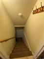 149 Winding Ridge Drive - Photo 18