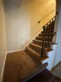 149 Winding Ridge Drive - Photo 24