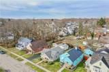 1745 Brookline Avenue - Photo 23