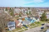 1745 Brookline Avenue - Photo 24