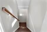 6325 Sykes Court - Photo 39