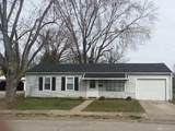 131 Southview Drive - Photo 1