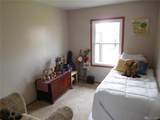 102 Charles Place - Photo 14