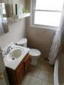 102 Charles Place - Photo 16