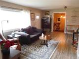 102 Charles Place - Photo 7