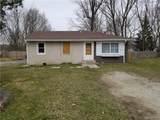 4055 Cheyenne Avenue - Photo 1