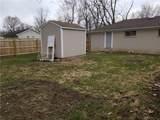 4055 Cheyenne Avenue - Photo 11