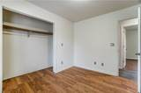 501 Dawes Avenue - Photo 11